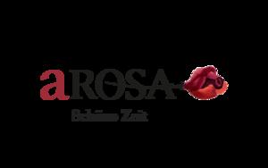 Logo A-ROSA_1