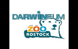 Logo Darwineum