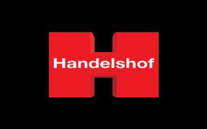 handelshof logo_3