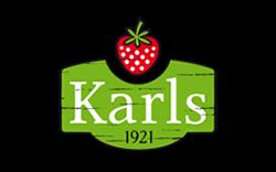 Logo Karls Erlebnishof