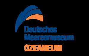 Logo Ozeaneum