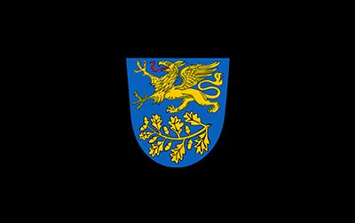 Gemeinde Bentwisch logo